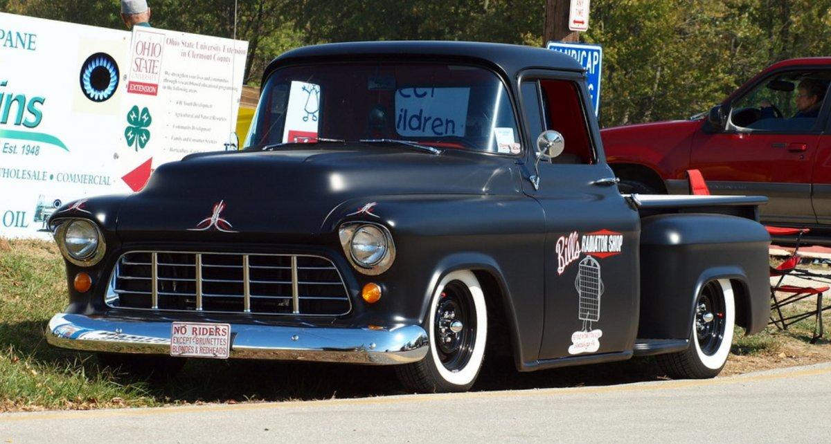 1work truck1.jpg