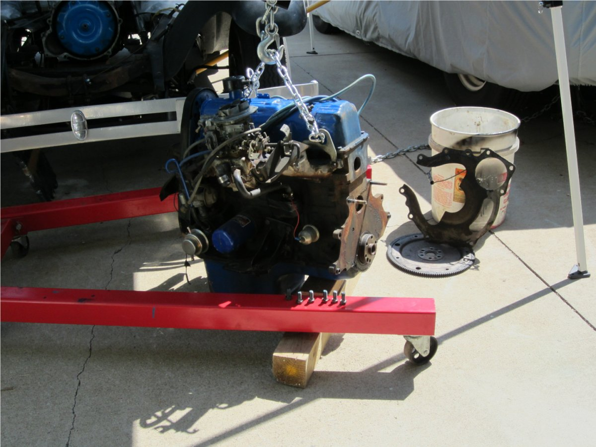 2.0 motor-1.jpg