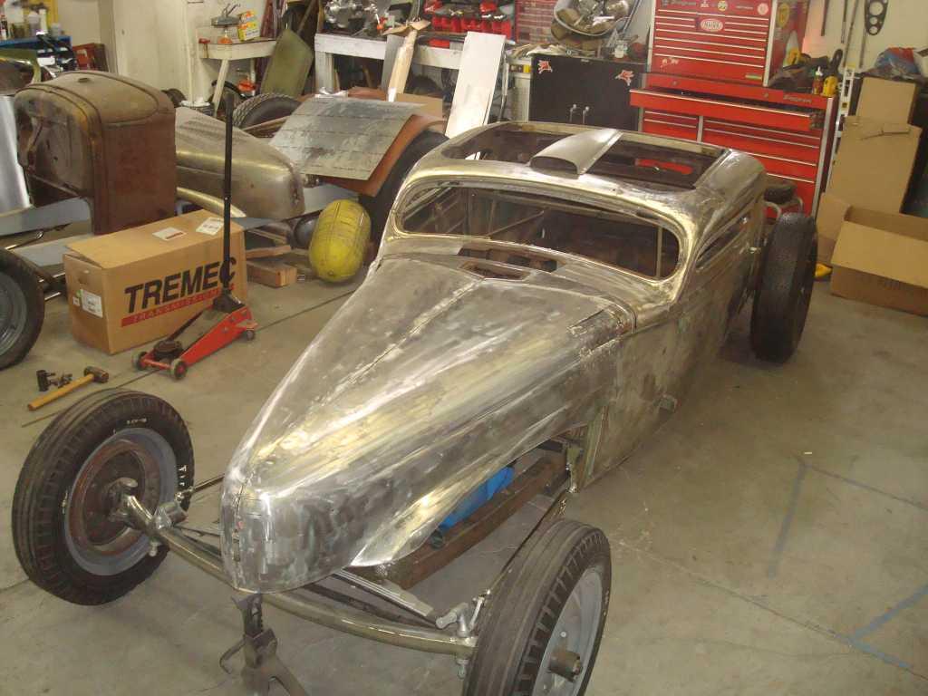 2-09-09 Lucky car update 003.jpg