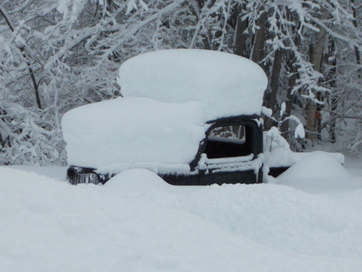 2 16 17 snow 004.JPG