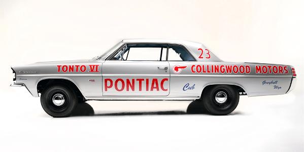 2 1963-Pontiac-Swiss-Cheese-Collingwood-profile.png