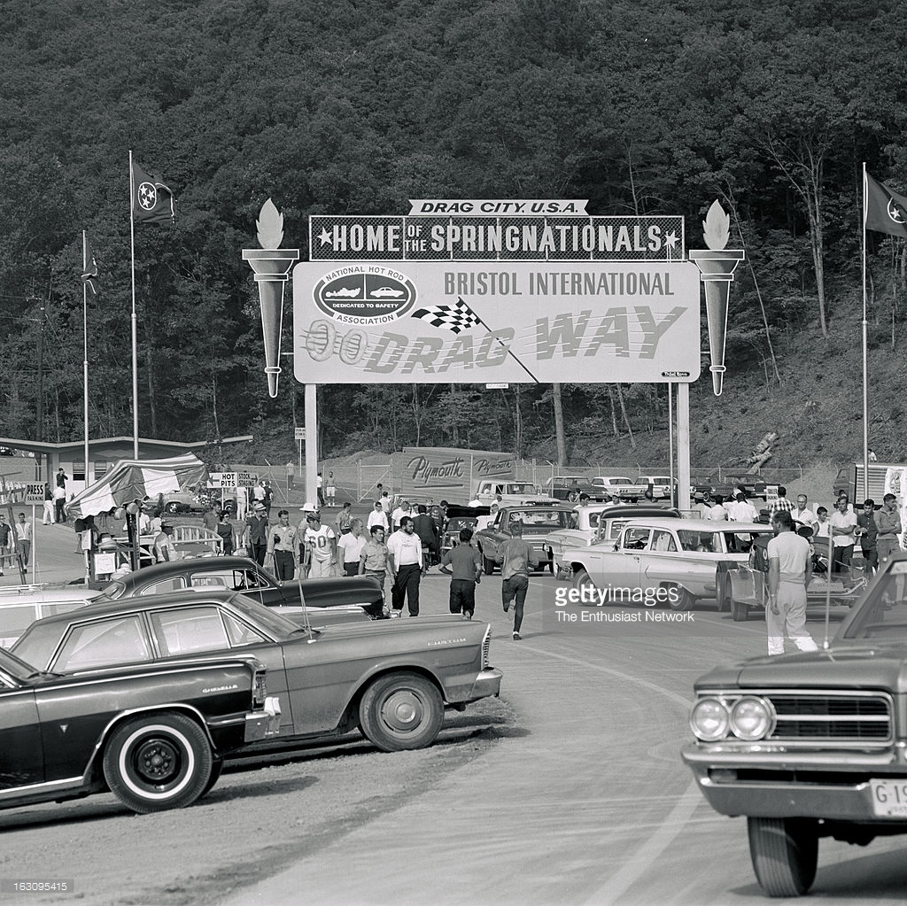 2 1965_springnationals.jpg