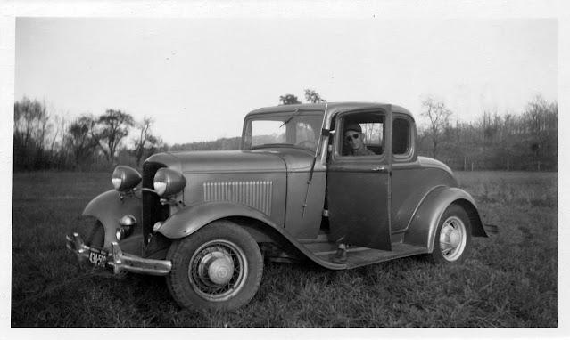 (2) Barn Find Deuce 5wd circa 1954.jpg