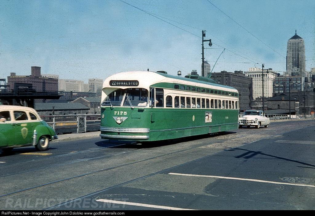 2 chicago 1955.jpg