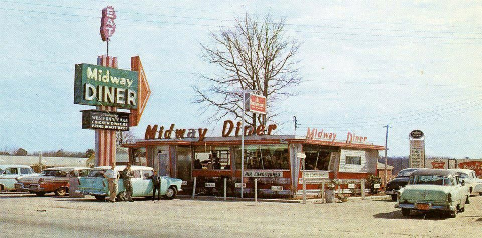 2 diner.jpg