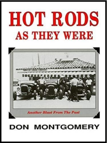 (2) Hot Rods As They Were.jpg
