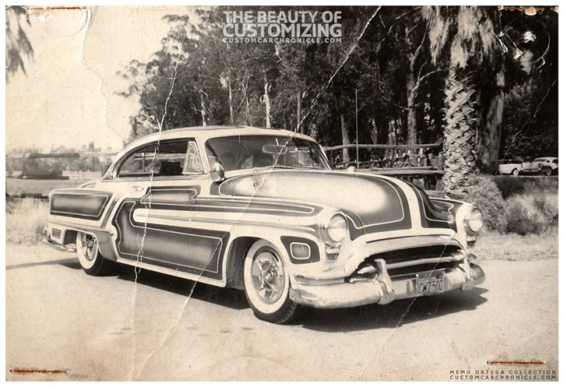 2 Memo Ortega's 1952 Oldsmobile.jpg