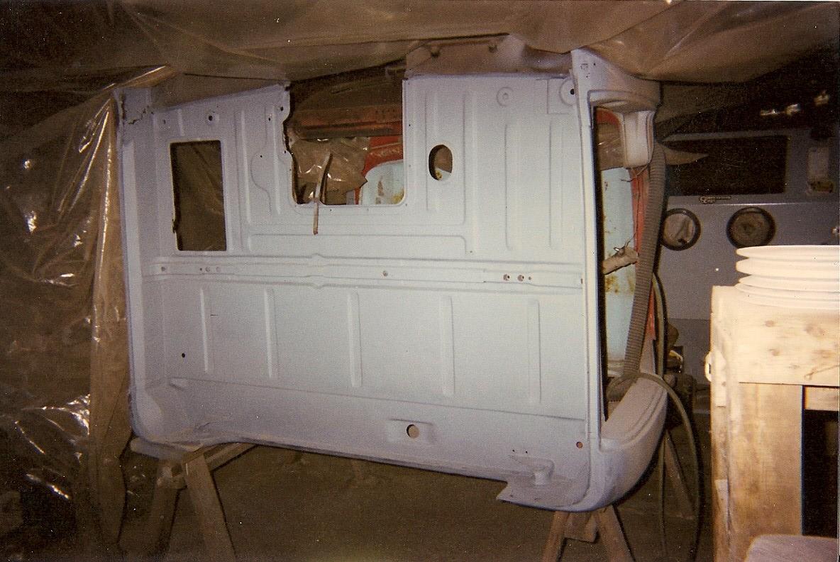 2. new cab repair & prep.jpg