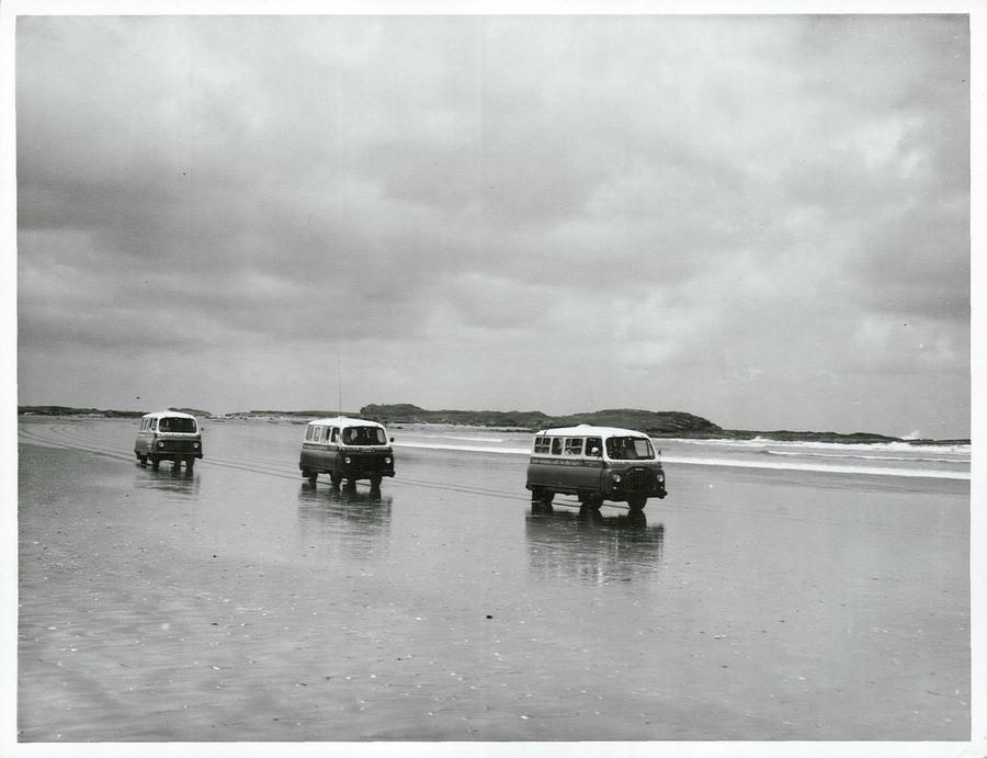 2 Ninety MIle beach 50s.jpg