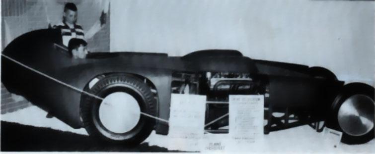 2-SS47.jpg