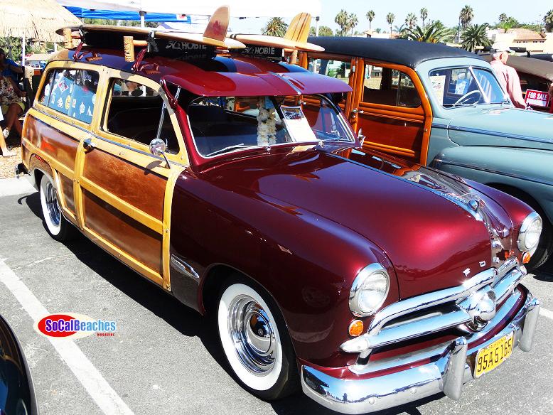 2-Woodie-Surf-Car-2015-Wavecrest-Car-Show.jpg