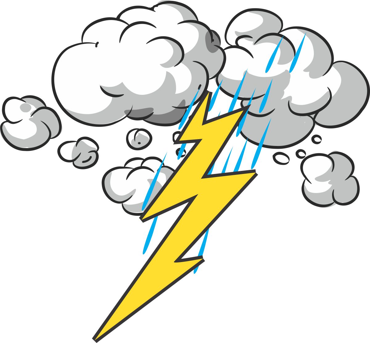 20-208511_collection-of-lightning-and-thunder-high-thunder-and.png