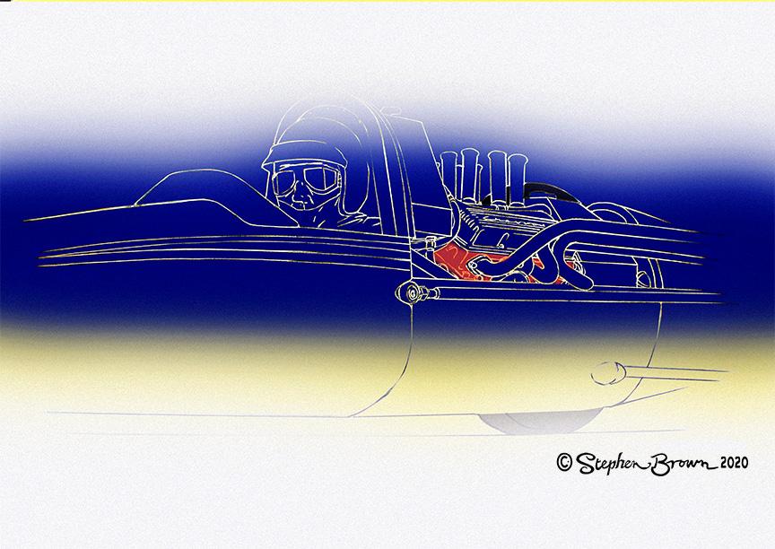 200313TrueRadius-L.jpg