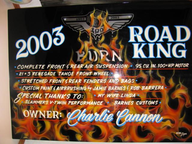 2003RoadKingSign 001.jpg