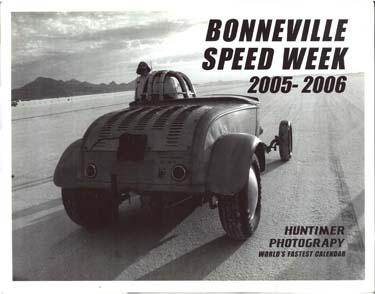 2005 coverFB.jpg
