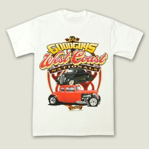 2007 Goodguys West Coast Nationals T-Shirt.jpg