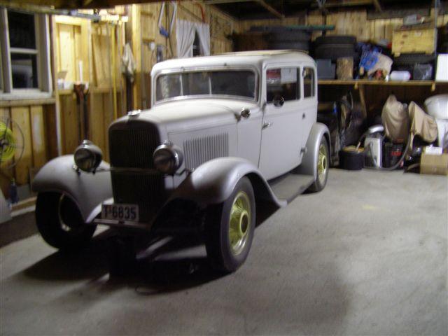 2007_1932_Ford.jpg