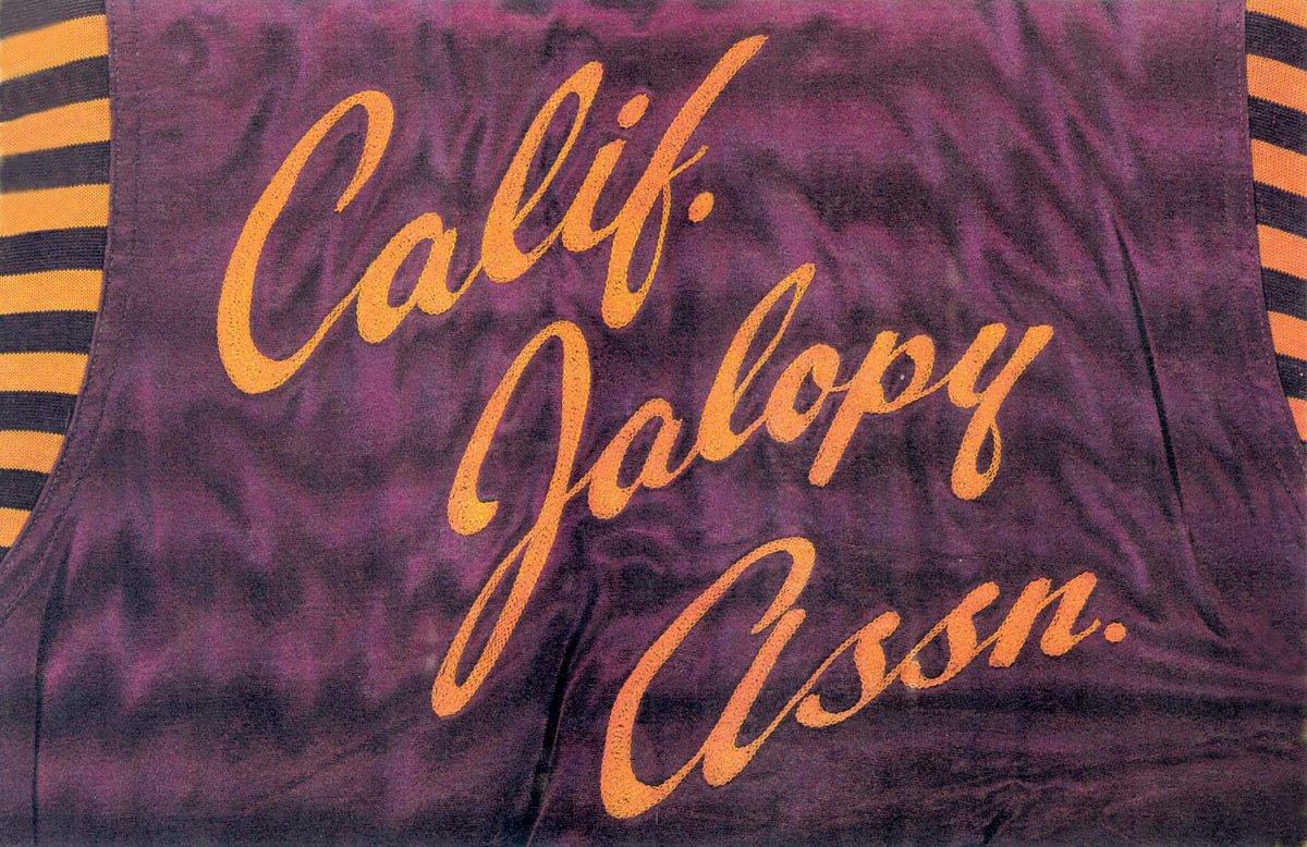 2009-Jalopy Jacket-2.JPG