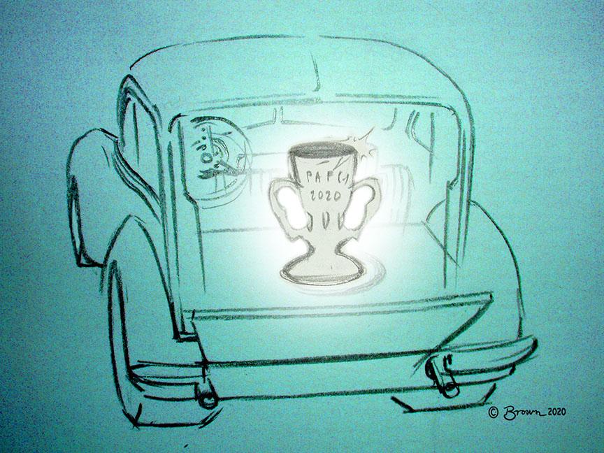 201003FFAFFcup.jpg