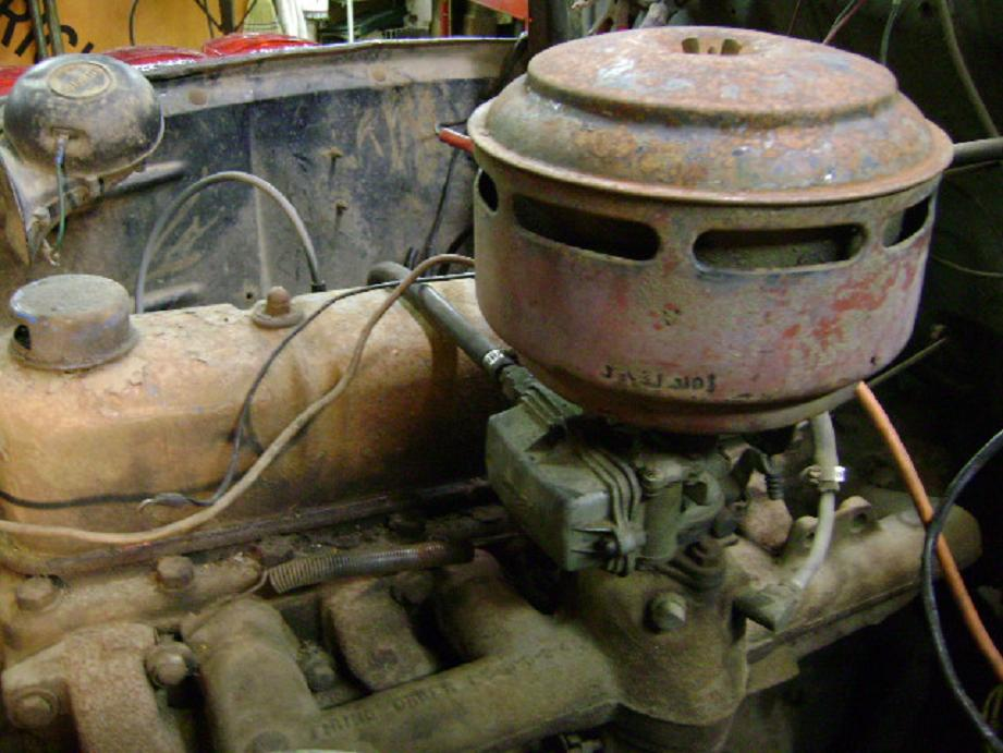 2011 05 01 engine paint 1.JPG