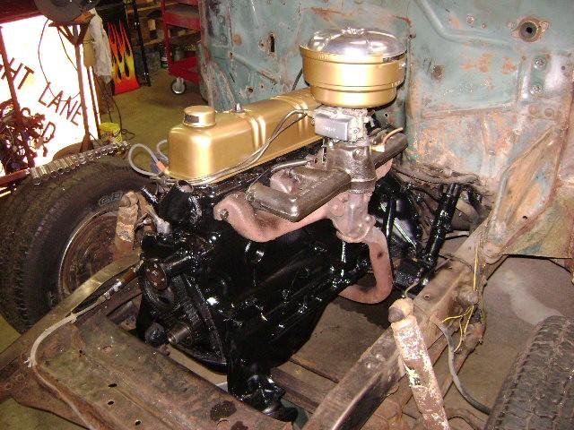 2011 05 01 engine paint 2.JPG