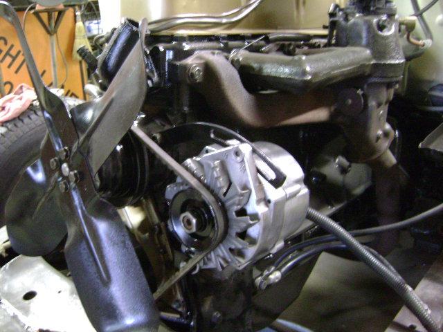 2011 05 22 alternator convert 5.JPG