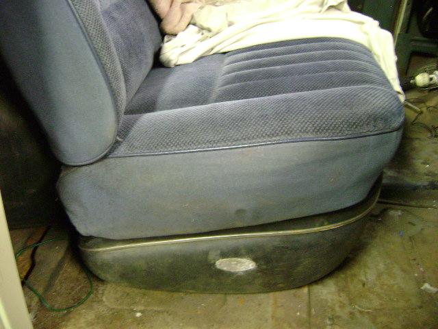 2011 05 27 seat 5.JPG