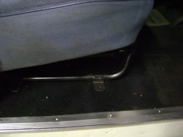 2011 05 27 seat 6.JPG