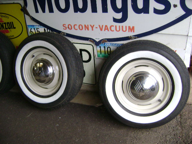 2011 06 01 tires 1.JPG