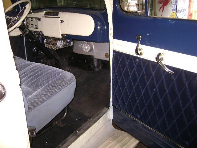 2011 06 02 door panel 2.JPG
