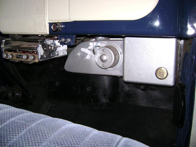 2011 06 02 heater 1.JPG