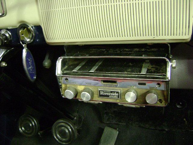 2011 06 04 radio 1.JPG