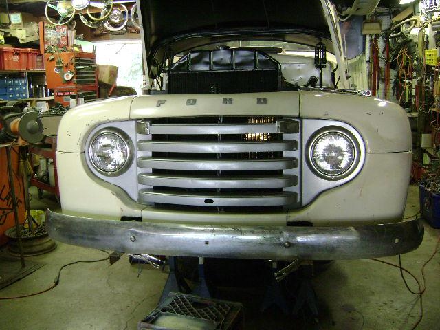 2011 07 03 bumper 03.JPG