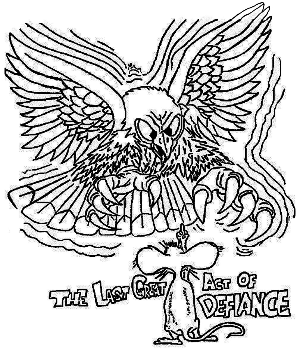 2011-Defiance T-shirt-Black-White-14X12.jpg