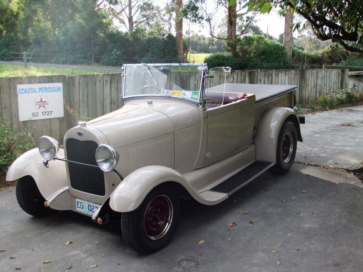 2011 N.Z trip,cars &tudor project 018.JPG