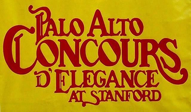 2011 Palo Alto Concours d'Elegance Banner.jpg