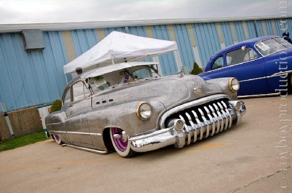 2011-Vintage-Torque-Fest-Iowa-84.jpg