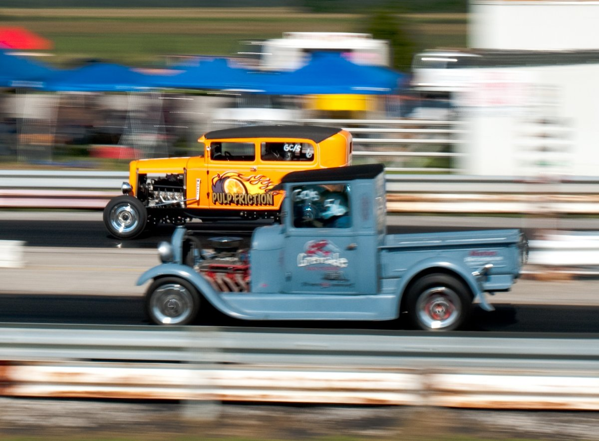 2013 HAMB Drags Pulp Friction (1).jpg