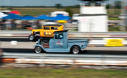 2013 HAMB Drags Pulp Friction (2).jpg