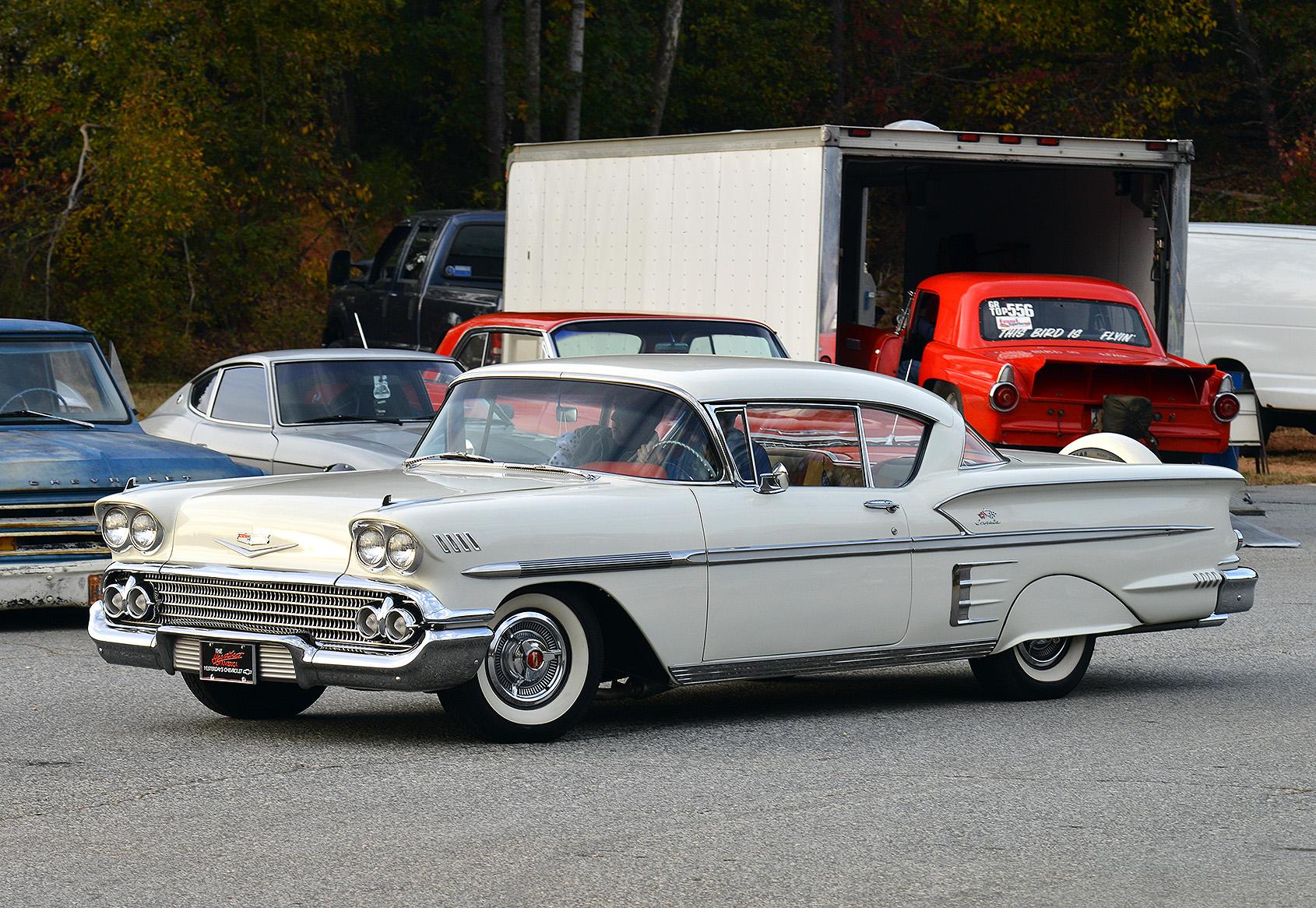 2014-11-8 Gasser_1239 1958 Chevy Impala_Fl.jpg