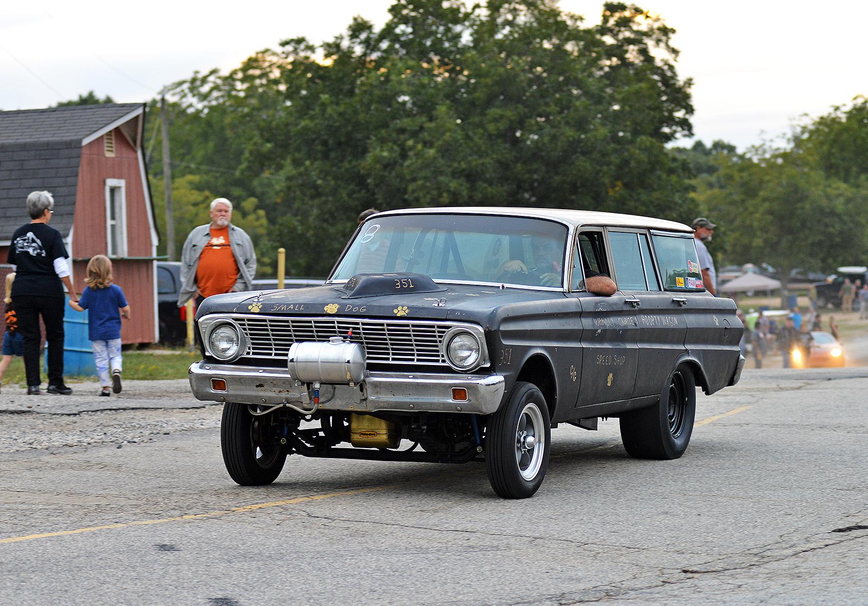 2014-9-27 Ware S_053 Warrly Charlie\'s Hoopty Wagon Falcon Gasser_Fl.jpg