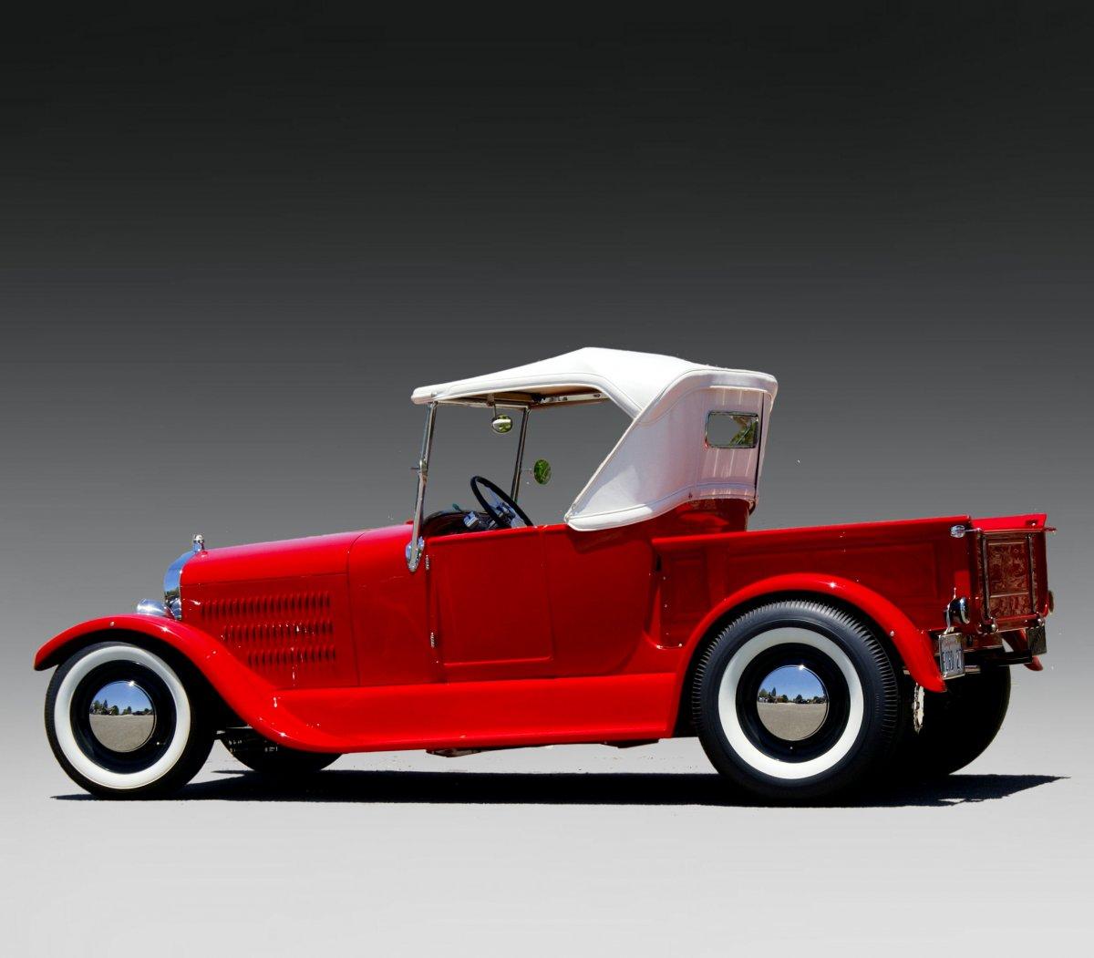 2014 LA roadster show.jpg