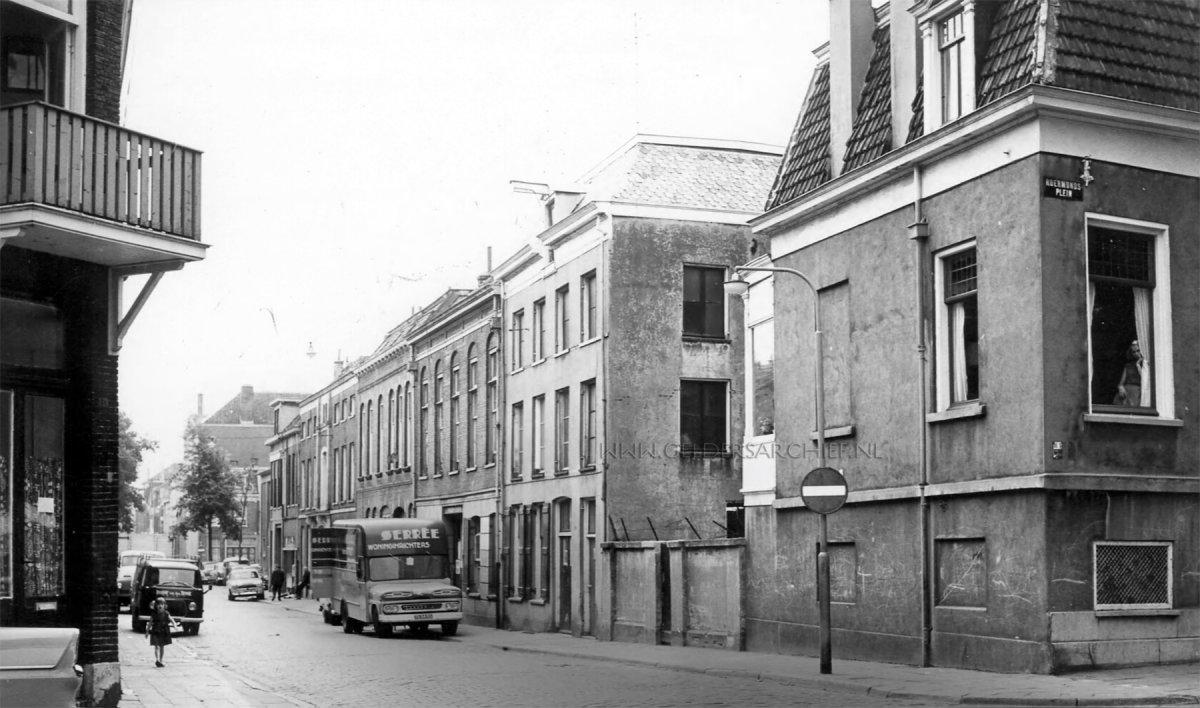 2015-02-15-Weerdjesstraat-1964-01.jpg