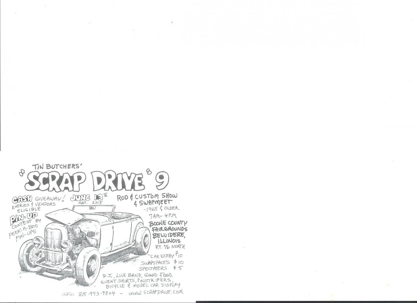 2015 scrap drive card.jpg