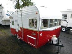 2015-shasta-airflyte-16-reissue-travel-trailer-exteriorr.jpg