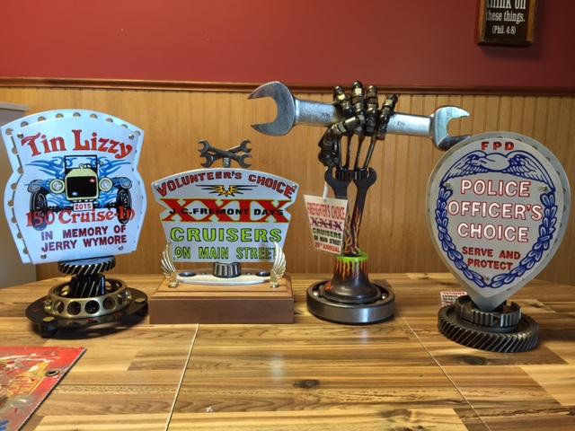 2015 trophies.jpg
