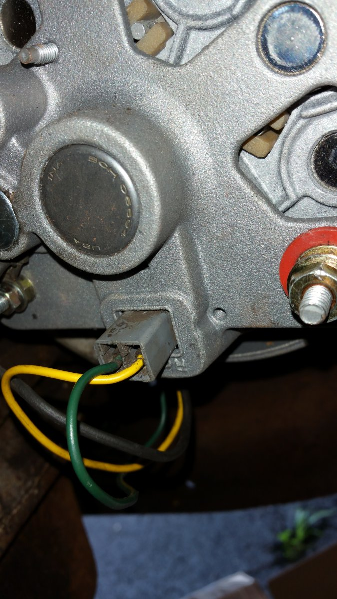 Ford F600 Wiring Diagram