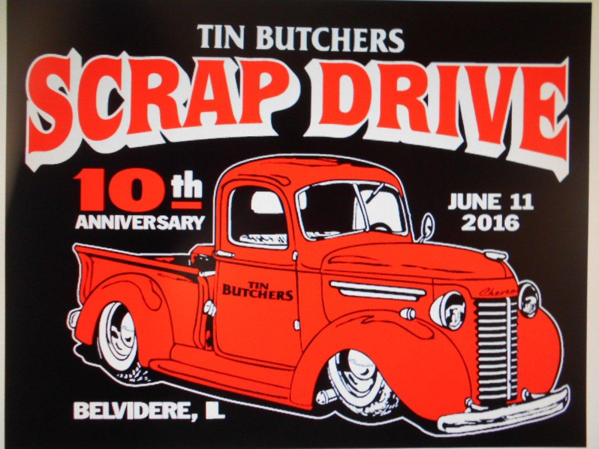 2016 scrap drive 009.jpg