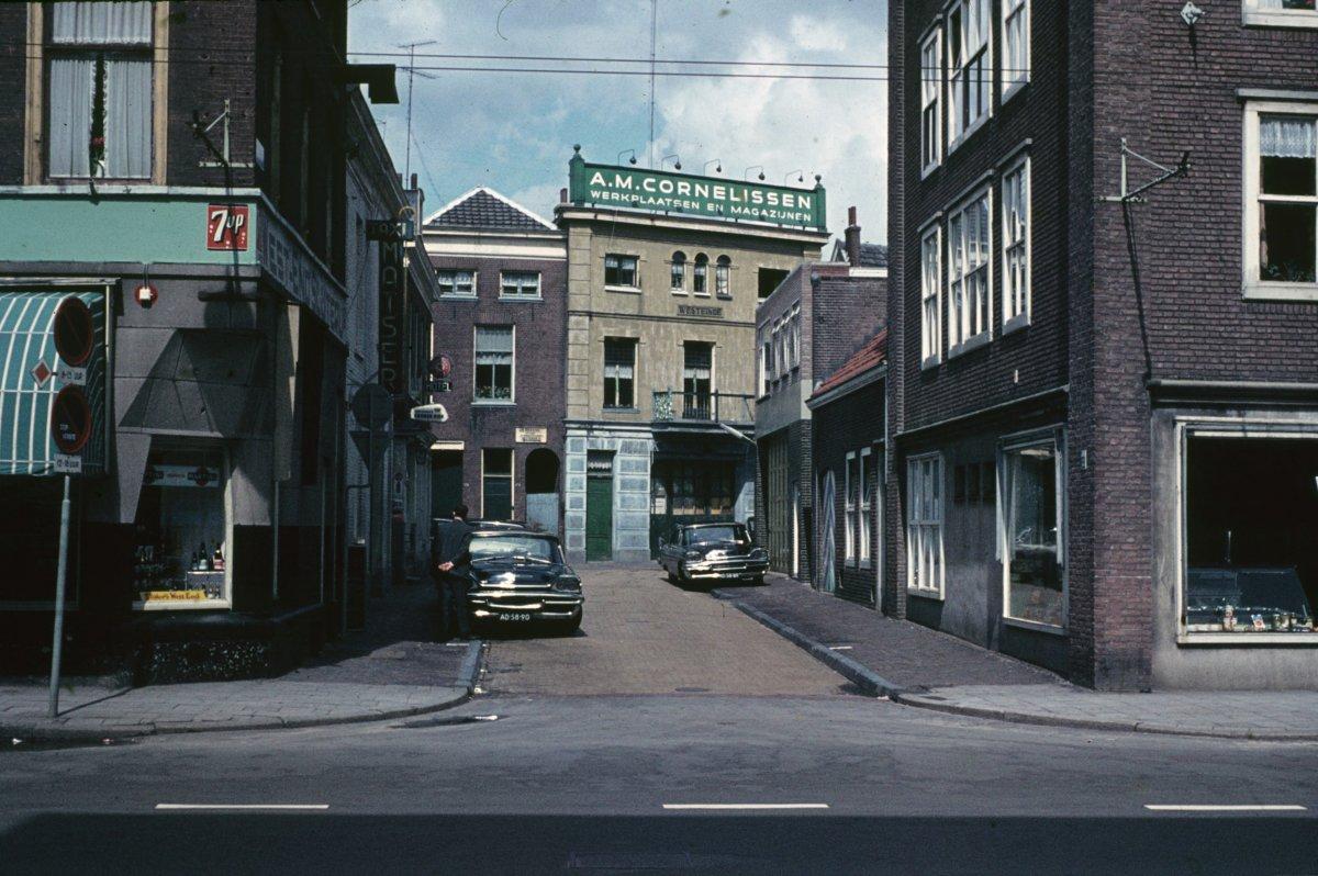 2017-02-13-Westeinde-1955.jpg