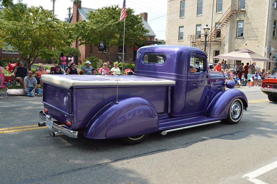 2017 CW Labor Day Parade - - 21369134_1621444387887244_4283032453295305520_n.jpg